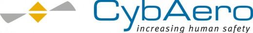 cybaero-logo
