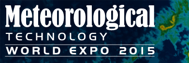 meteorological_expo_banner-crop-391px