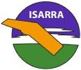 isarra_logo