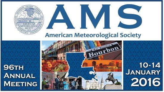 AMS16 Show Logo72ppi-small